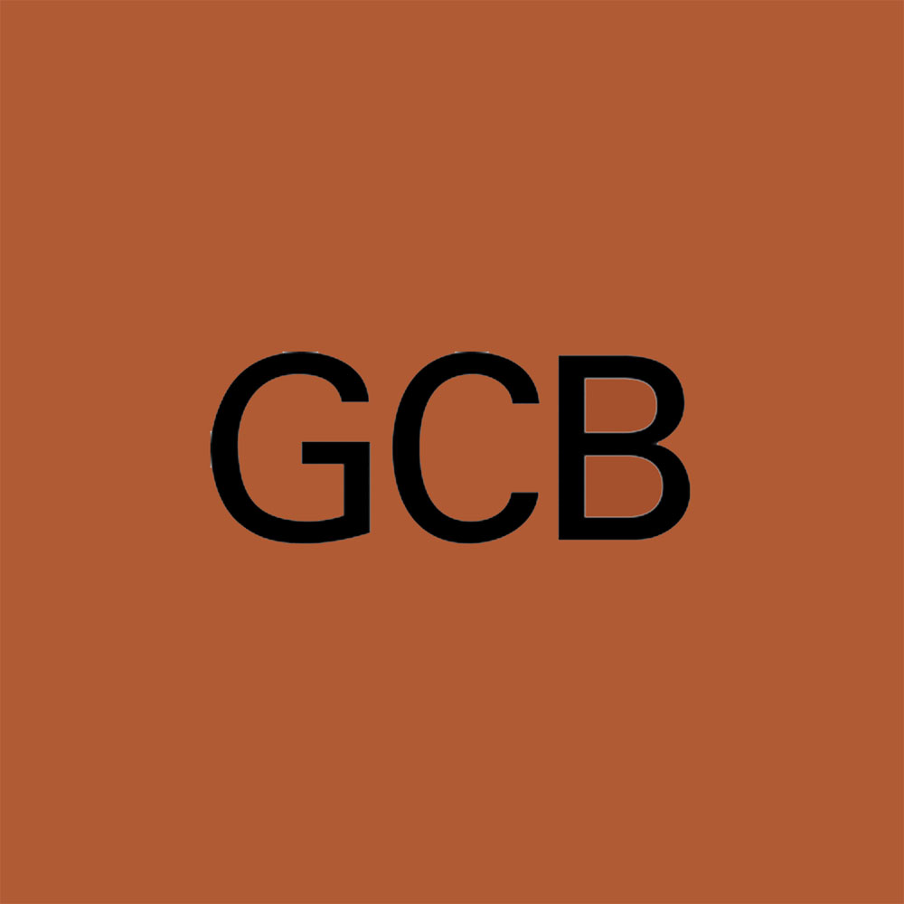 gcbfav